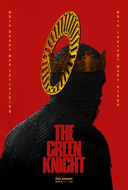 Últimas películas que has visto (las votaciones de la liga en el primer post) - Página 3 Green_knight_xlg