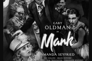 Mank (2020)