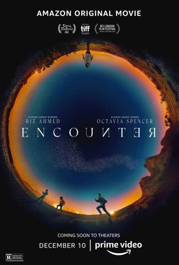 Encounter (2021)